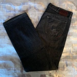 Banana Republic Men's Straight cut jeans 32x30